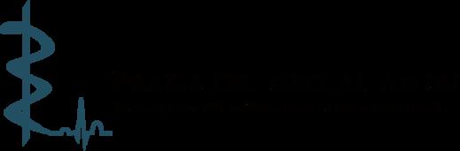 Praxis Dr. Amiri